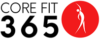 Corefit365.co.uk